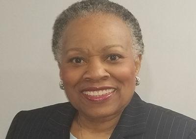 Maggie Linton