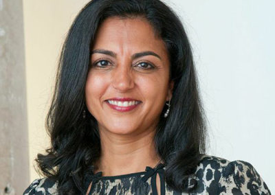 Neha Sangwan