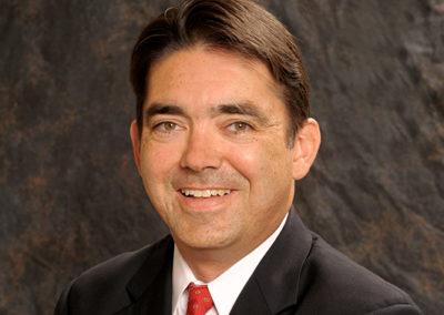 Andrew B. Morris