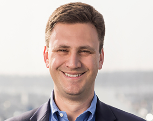 Andrei Cherny