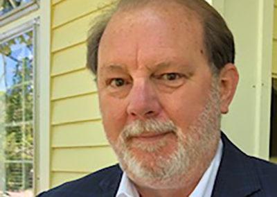 David Hooks