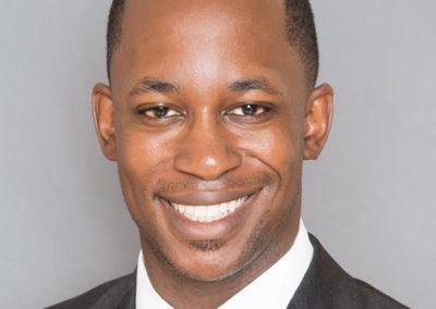 Demetrius McCoy