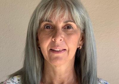 Fabiana Estrada