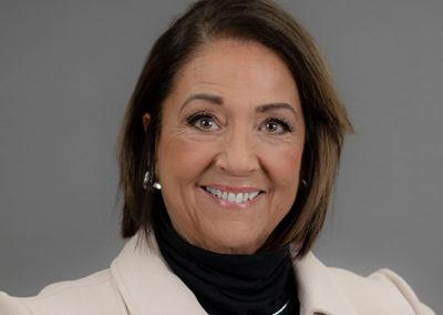 Joan Herman