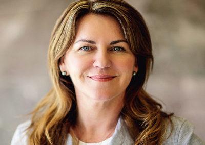 Patricia Montesi