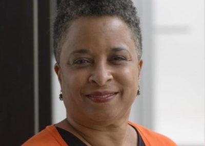 Carol E. Clarke