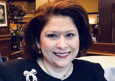 Judy Chapa