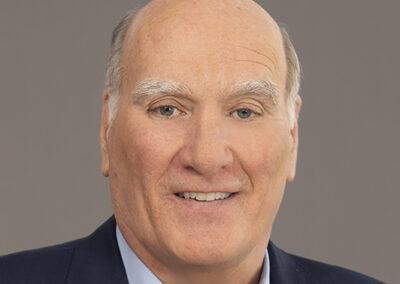 Bill Daley